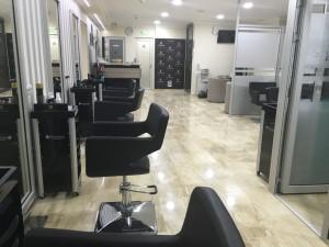 coafura-frizerie-barber